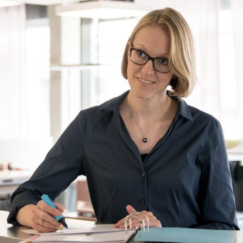 Sarah Grimmelikhuijsen